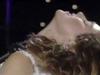 Madonna - Like A Virgin (Live MTV VMAs 1984)