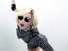 Madonna - Celebration (Fan version)