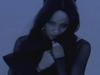 Madonna - Frozen (Victor Calderone Remix) (Dan-O-Rama Remix Video)