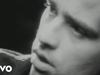 Eros Ramazzotti - Ancora Vita