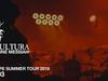 Sepultura - Europe Summer Tour EP03 (August 2018) - Backstage - Machine Messiah Tour Recap