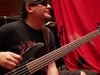 SEPULTURA - Studio Update #4 - Recording Kairos (OFFICIAL IN STUDIO)