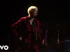 Annie Lennox - Memphis In June (An Evening of Nostalgia Live)