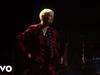 Annie Lennox - Memphis In June (An Evening of Nostalgia Live)