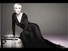 Annie Lennox - Backwards/ Forwards MashUp - DJ EarWorm
