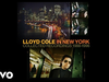 Lloyd Cole - The One You Never Had