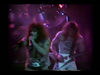 Exodus - Live at the Astoria in London 1988 - Full Concert