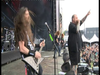 Exodus - Live at Alcatraz Festival in Belgium 2013 - Full Concert