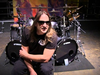 EXODUS - Tom Hunting Tour Blog (Modern Drummer)
