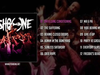 Fishbone - Live In Bordeaux (Full Album)