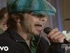 Jamiroquai - Feels Just Like It Should (Sessions @ AOL 2005)