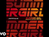 Jamiroquai - Summer Girl (Brighton Bunker Remix)
