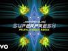 Jamiroquai - Superfresh (Franc Moody Remix / Audio)