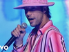 Jamiroquai - Little L (Live on Top Of The Pops 2001)