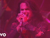 Cradle Of Filth - Cruelty Brought Thee Orchids (Live at the Astoria '98)