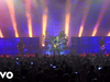 Volbeat - Sad Man's Tongue (Live From Palace Theatre, Louisville, KY/2014)