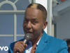 Lou Bega - Give It Up (ZDF-Fernsehgarten 21.07.2013) (VOD)