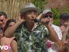 Lou Bega - Vamos a la playa (ZDF-Fernsehgarten 13.03.2014) (VOD)