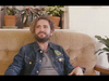 John Butler Trio - Wade In The Water' (Behind The Song)