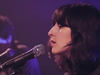 Lilly Wood And The Prick - Into Trouble (Live)