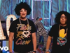 #Certified, Pt. 5: Fans On Their Favorite LMFAO Videos