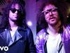 LMFAO - Party Rock Anthem: Teach Me How To Shuffle (feat. Lauren Bennett, GoonRock)