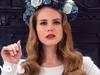 Lana Del Rey - Born To Die