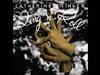 Catherine Ringer - Pardon