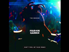 The Weeknd - Can't Feel My Face (Martin Garrix Remix)