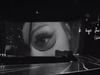 Ariana Grande - thank u, next (swt live)