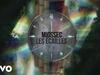 Miossec - Les écailles (Audio + paroles)