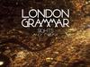 London Grammar - Sights (Andy C remix)