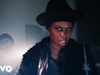 Skunk Anansie - Without You