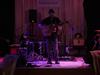 Balbino Medellin L'ESTACA Concert per la llibertat Vilafranca