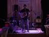 Concert Balbino mEDELLIN AL VENT