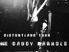 The Dandy Warhols - Distortland Tour Promo 1