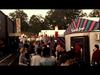 The Dandy Warhols - More Backstage at Splendour