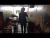The Dandy Warhols - Soundcheck in Brisbane