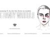 The Dandy Warhols - Chauncey P vs All the Girls in London (Single - 2015)