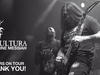 Sepultura - 2 years on tour with Machine Messiah