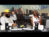 Snoop Dogg - @snoopdogg Asks Rick Ross 12 Questions | GGN Classic