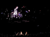 U2 - Vertigo in Dublin... Hello Hello