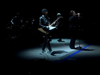 U2 - 4 Dublin friends playing 4 Dublin shows...