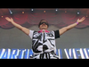 Martin Solveig @ Tomorrowland 2014 - Super You&Me stage