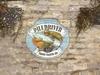 Status Quo Piledriver Beer Ingredients