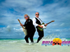 Status Quo - Bula Quo! Out Now