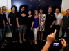 Counting Crows - 25 Years and Counting VIP Packages 2018