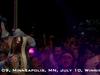 Counting Crows - 2013 North American Summer Tour Sneak Peak