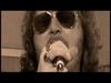 Zucchero - Let It Shine (New Orleans Version)