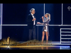 Andrea Bocelli and Helene Fischer - If Only live at 'Schlager Champions